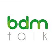 bdm-talk-logo