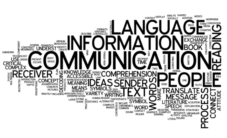 Accents & Language